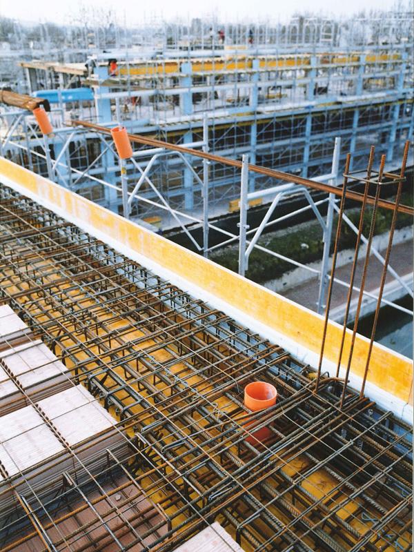 servizi-costruzioni-edili-residenziali-rimini