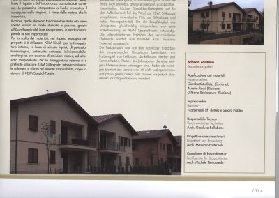 Copia di ECOVILLAGGIO 2 (2)