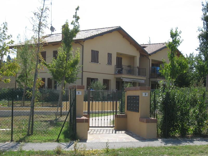 rimini-costruzioni-edili-residenziali