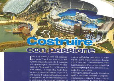 Progettare Anno I 2005 pag 40
