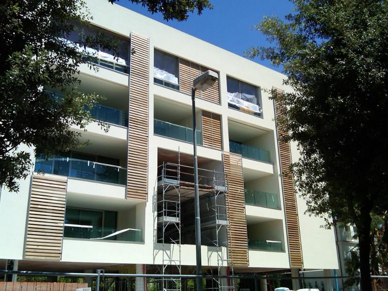 costruzioni-edili-residenziali-rimini