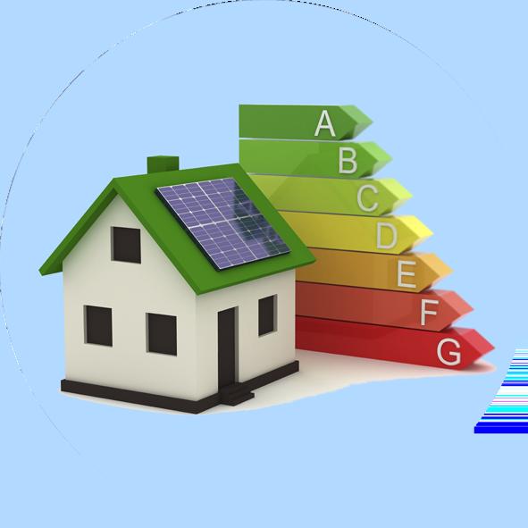 miglioramento-energetico-rimini