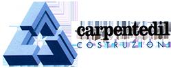 azienda-carpentedil