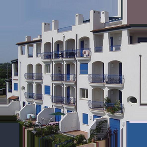 edilizia-residenziale-rimini