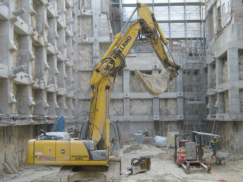 costruzioni-edili-industriali-rimini