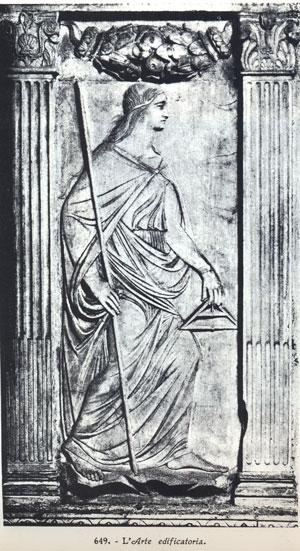 tempio-malatestiano-rimini