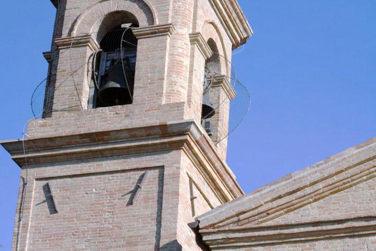 Ristrutturazioni Edifici Religiosi Rimini 9