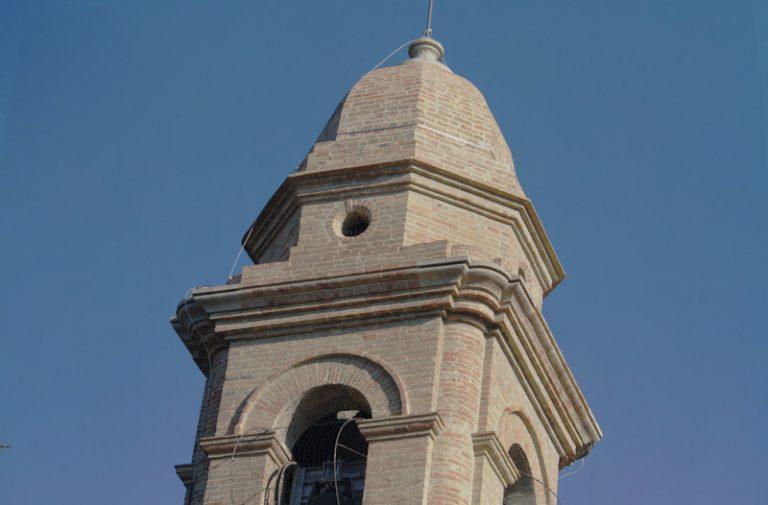 Ristrutturazioni Edifici Religiosi Rimini 8