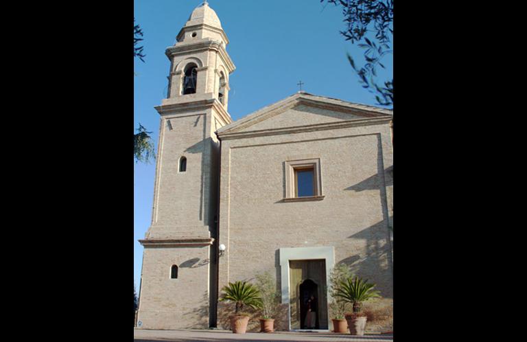 Ristrutturazioni Rimini 7