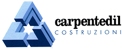 logo-carpentedil
