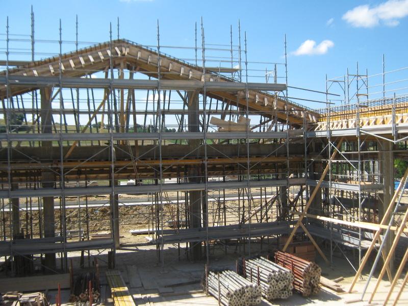 servizi-costruzioni-edilizie-rimini
