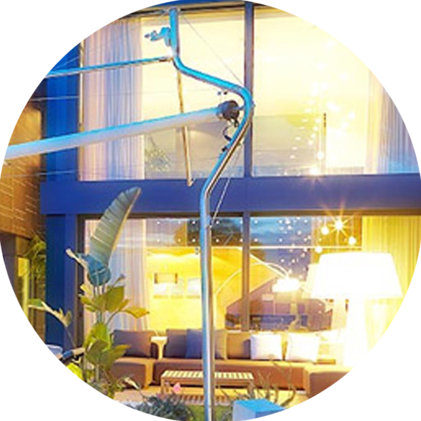 ristrutturazione-residenziale-rimini