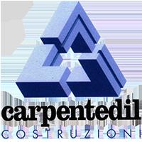 Impresa Edile Carpentedil Costruzioni