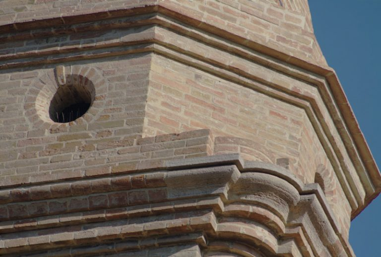 Ristrutturazioni Edifici Religiosi Rimini 6