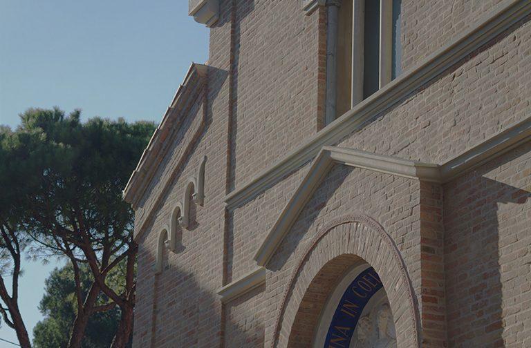 Ristrutturazioni Rimini 2